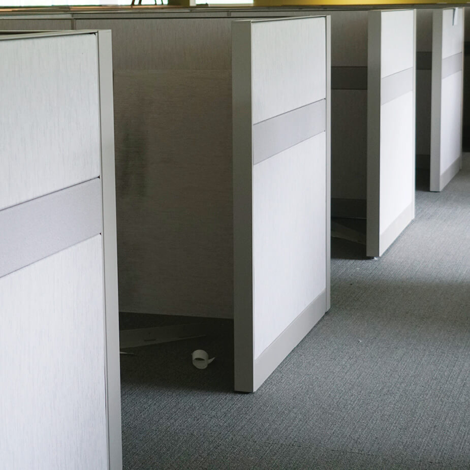 Offices Image